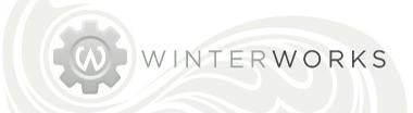 WinterWorks