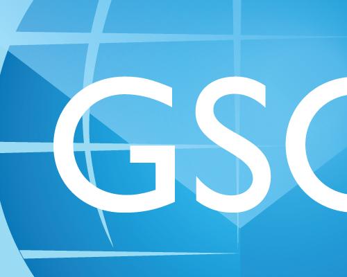 GSO Logo